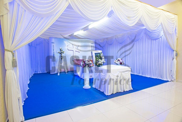 29215singapore-funeral-services-package-christian-void-deck.jpg