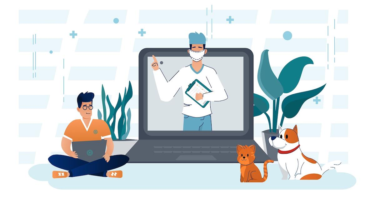31474telehealth-in-vet-clinics-benefits-where-to-find-in-singapore-0.jpg