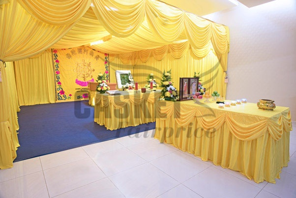 48582singapore-funeral-services-package-buddhist-void-deck.jpg