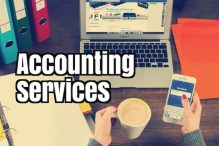 49083services-accounting-services-768x512.jpg