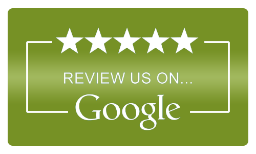 55297review-us-in-google-aesthetic-clinic-singapore.png
