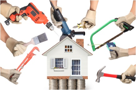 60256home-services.jpg