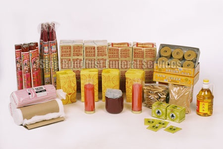 66362buddhist-funeral-paper-product.jpg