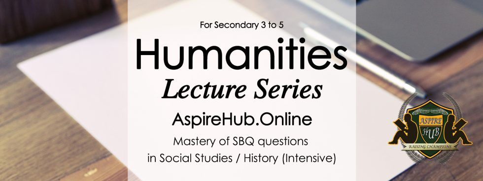 72852humanities-lecture-series-for-website-980x368.jpg