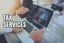 75582services-tax-services-cover-768x512.jpg