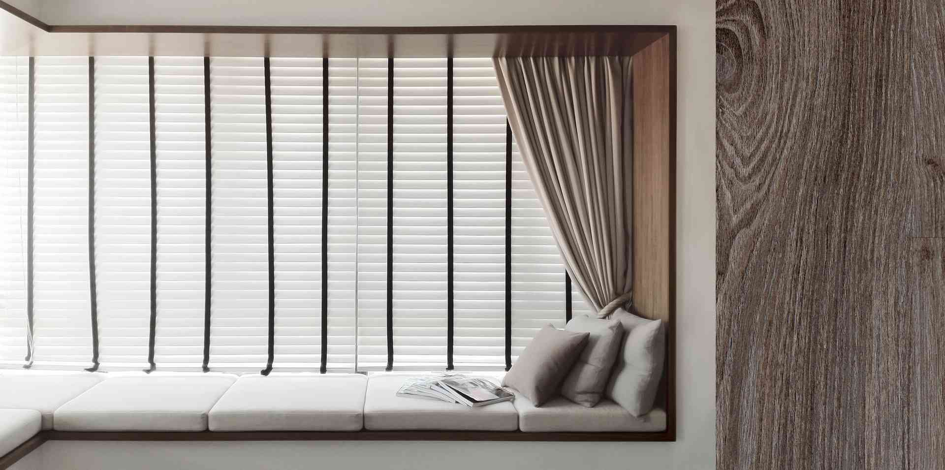 7649curtains-and-blinds-singapore-the-finishing-line-pte-ltd.jpg