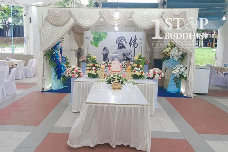 86015buddhist-funeral-package-singapore.jpg