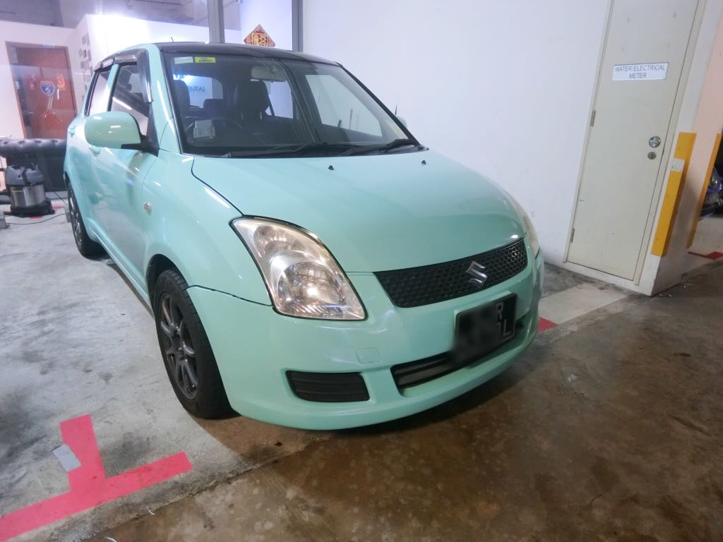 86039sjr5379l-suzuki-swift.jpeg