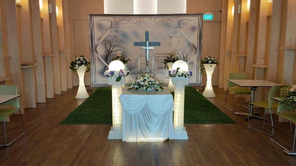 88242christian-funeral-services-singapore.jpg