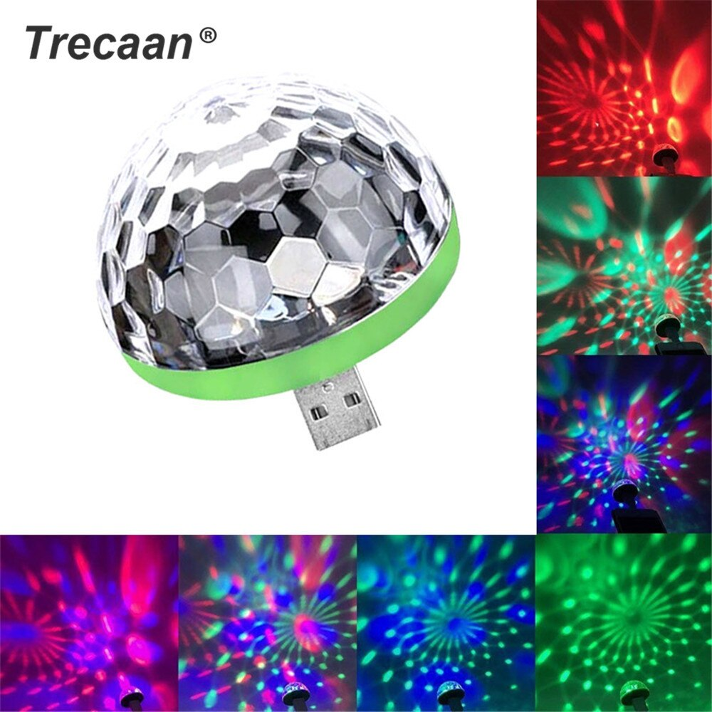 51781mini-usb-disco-light-led-party-lights-portable-crystal-magic-ball-colorful-effect-stage-lamp-for.jpg