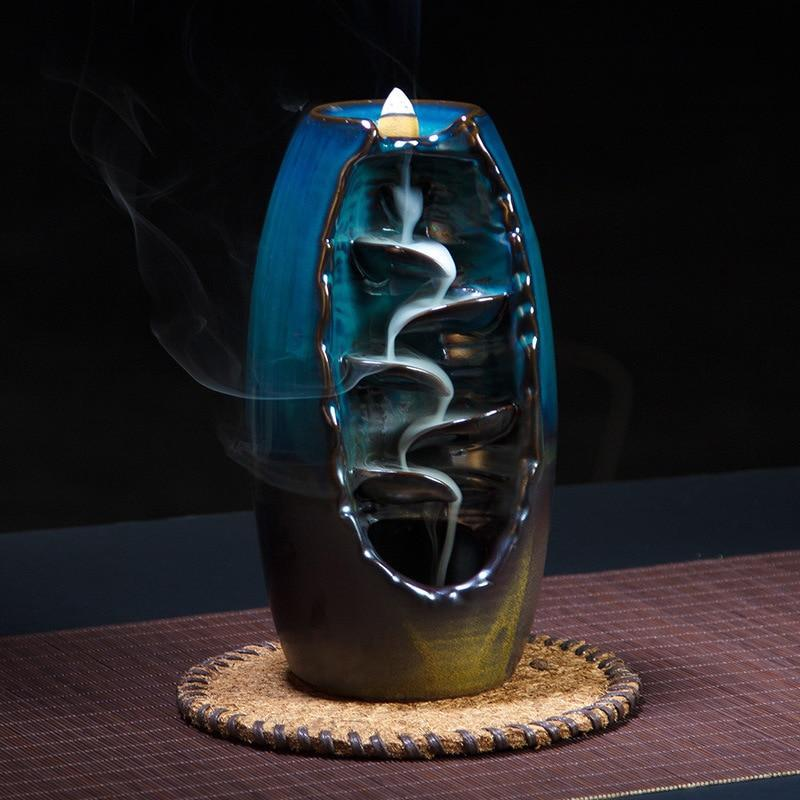 71717backflow-incense-burner-ceramic-aromatherapy-furnace-smell-aromatic-home-office-incense-road-crafts-tower-incense-holder.jpg