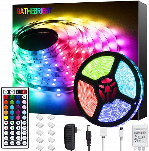 7794top-20-rgb-led-strips-17.jpg