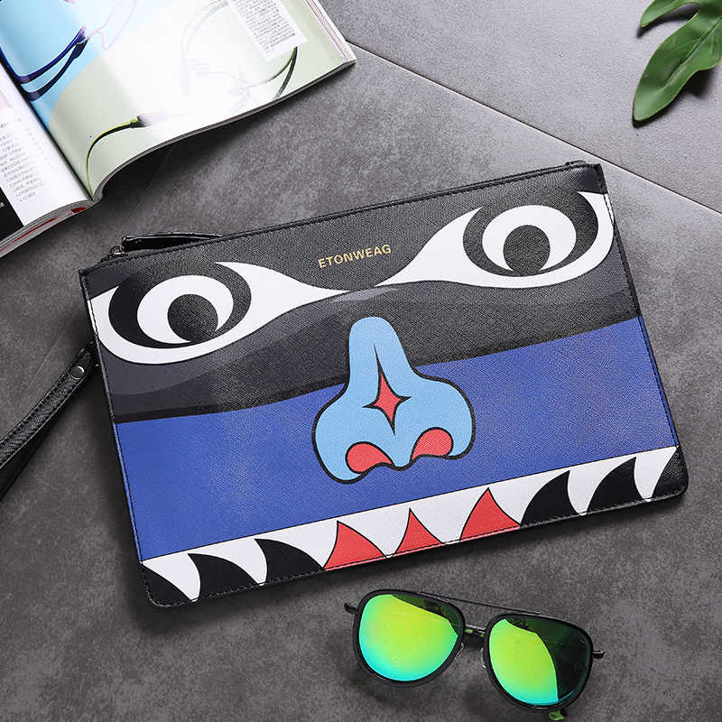 86547kisumater-fashion-envelope-clutch-bags-for-men-luxury-handbags-printing-bags-designer-cartoons-handbags-crossbody-shoulder.jpg_q50.jpg